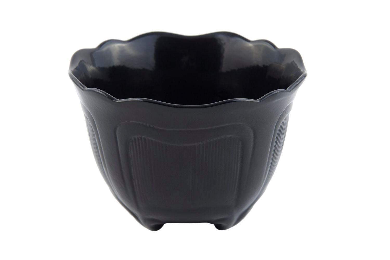 Bon Chef 9060S Garnish Bowl, Sandstone 1 1/2 Qt., Set of 3