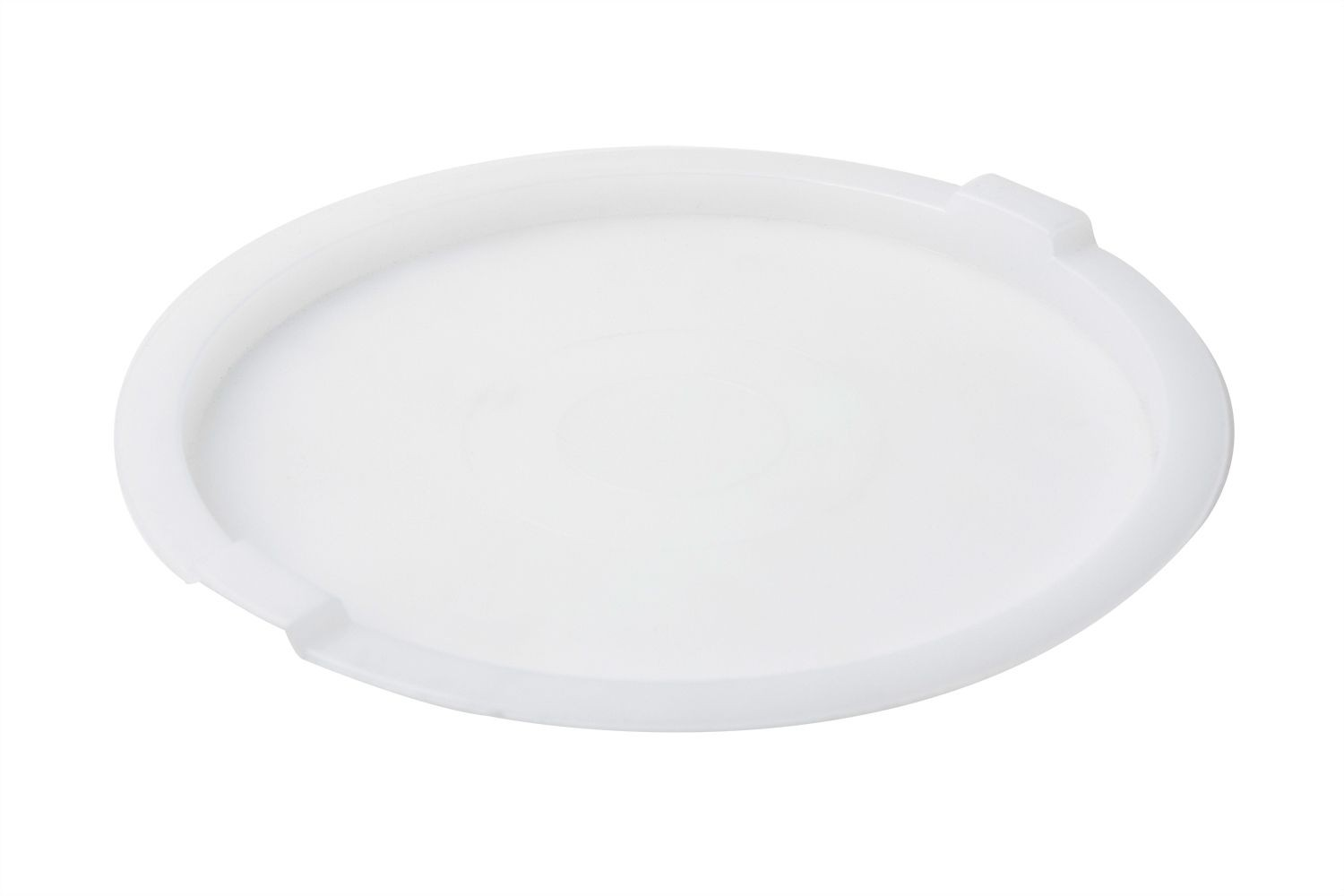 Bon Chef 9316Cover Cover Only for 9316 Cold Wave Triple Wall Bowl