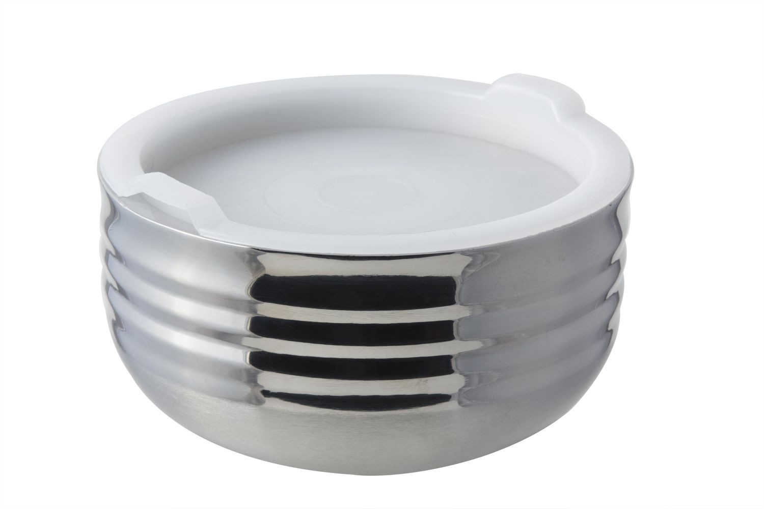 [Image: Bon-Chef-9317-Cold-Wave-Triple-Wall-Bowl...xlarge.jpg]