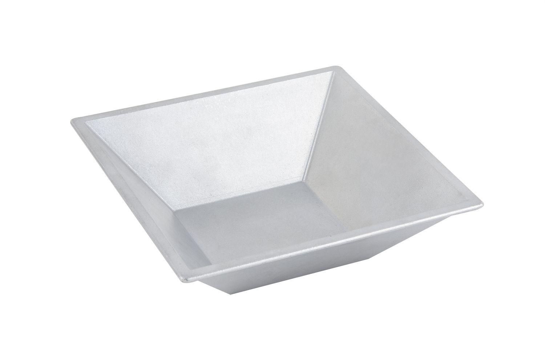 Bon Chef 9508P Flared Bowl, Pewter Glo 2 Qt., 12 oz.