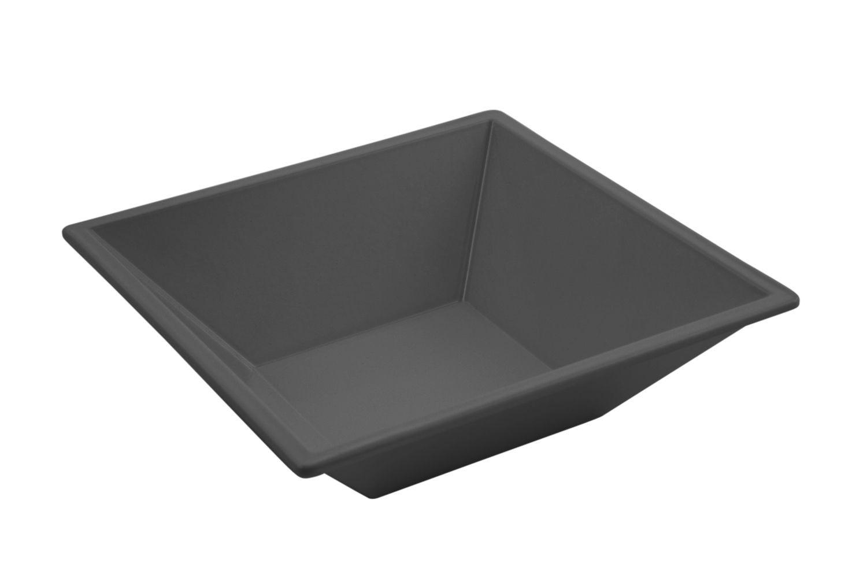 Bon Chef 9508S Flared Bowl, Sandstone 2 Qt., 12 oz.