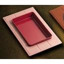 Bon Chef 960015067S Custom Cut Tile for 5067, Sandstone