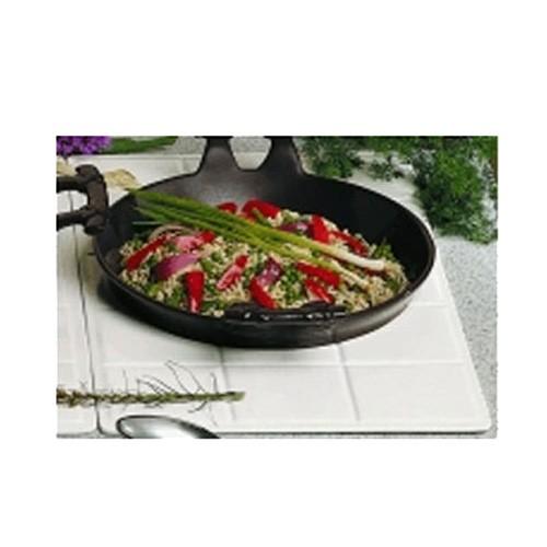 Bon Chef 96006050S Custom Cut Tile for 6050, Sandstone