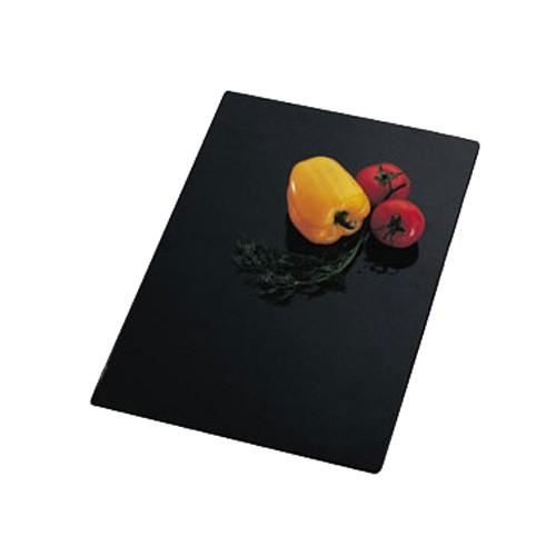 "Bon Chef 9640-1/2S Plain Half-Size Tile Tray, Sandstone 13 1/8"" x 10 3/4"""