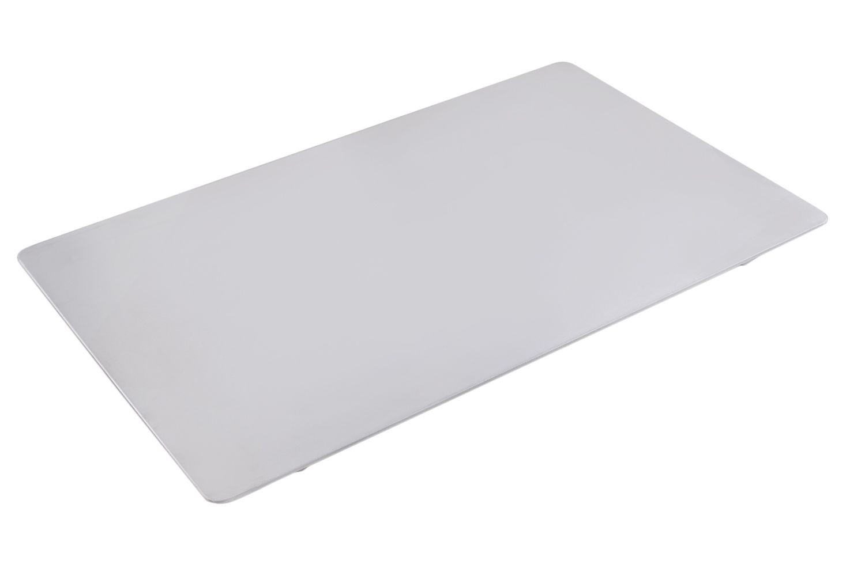 "Bon Chef 966055 Custom Cut Tile for (2) 60000, 13 1/8"" x 21 1/2"""