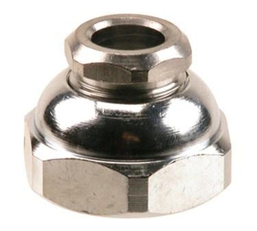 Franklin Machine Products  111-1106 Bonnet Assy (T&S Eterna )