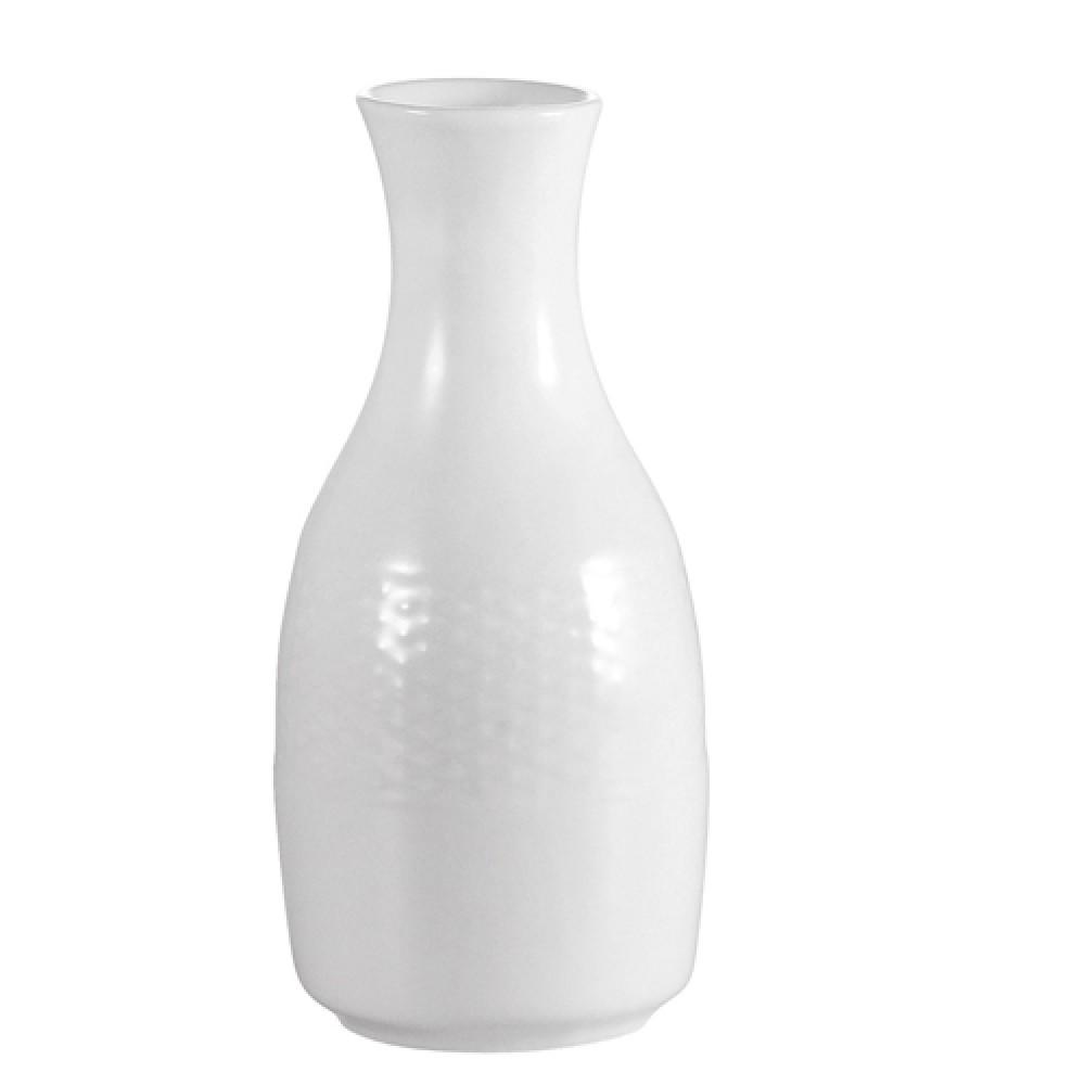 """CAC China BST-bv Boston Bud Vase 4 1/2"""""""