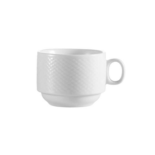 CAC China BST-35 Boston A.D. Cup 3.5 oz.