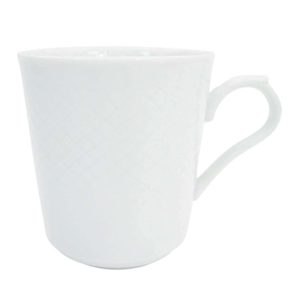 Boston Mug 8 Oz