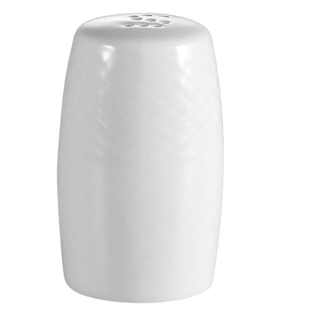 Boston Salt Shaker 2 1/8