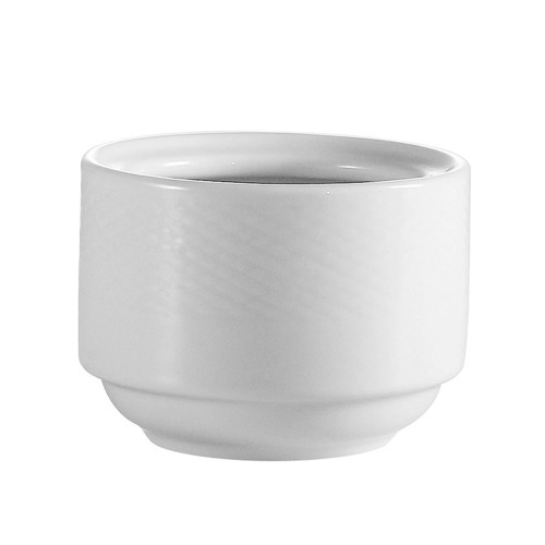 CAC China BST-4 Boston Stacking Cup 7.5 oz.