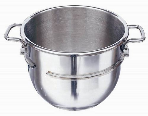 CYL Corp 030-BW Mixer Bowl for 30 Qt. Hobart Compatible Mixer
