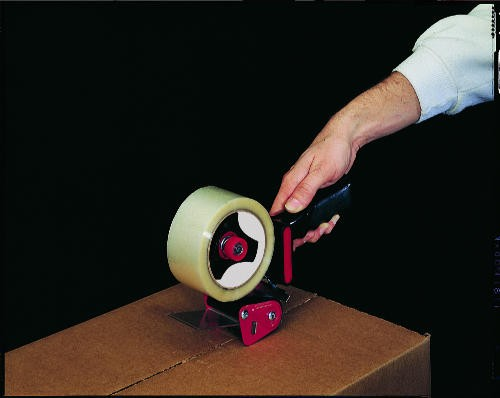 Box Seal Tape Gun Dispenser