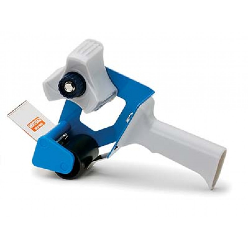 Royal Industries tape disp Box Tape Dispenser