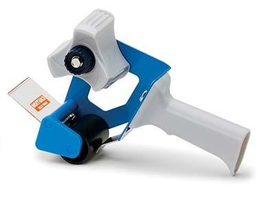 Royal Industries TAPE DISP Box Tape Dispenser