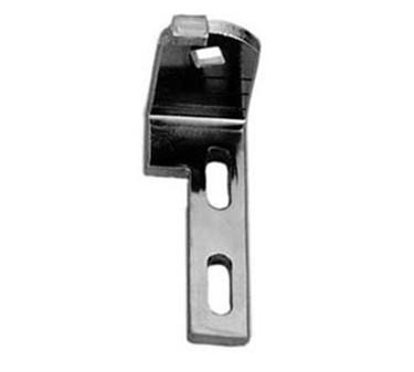 Franklin Machine Products  123-1205 Bracket, Cartrg (Rh-Top, Lh-Btm )