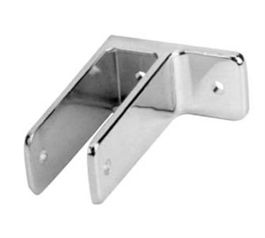 Franklin Machine Products  141-1190 Bracket, F (1x 2 )