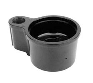Franklin Machine Products  176-1191 Bracket, Funnel (Juicer)