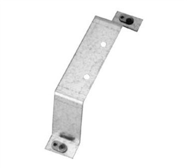 Franklin Machine Products  235-1054 Bracket, Mounting (Fan Mtr, Lg)