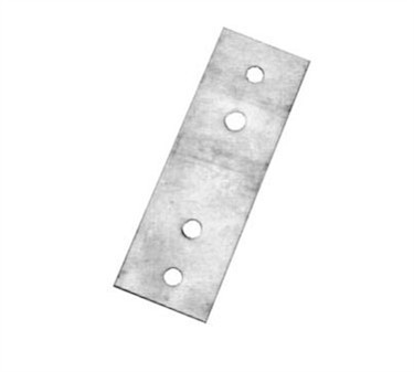 Franklin Machine Products  235-1055 Bracket, Mounting (Fan Mtr, Sm)