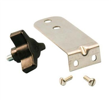 Franklin Machine Products  293-1023 Bracket, Mounting (Zap Timer-2)