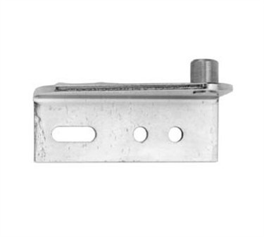 Franklin Machine Products  235-1022 Bracket, Pivot Pin