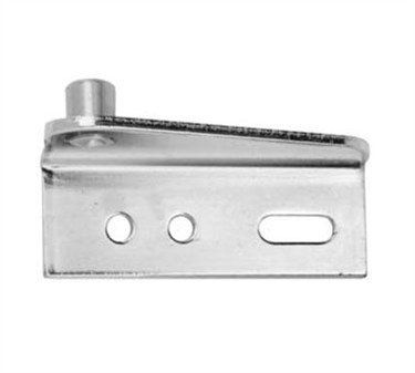 Franklin Machine Products  235-1023 Bracket, Pivot Pin