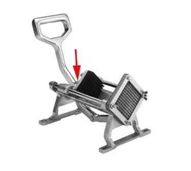 Franklin Machine Products  215-1237  Puller Handle Bracket