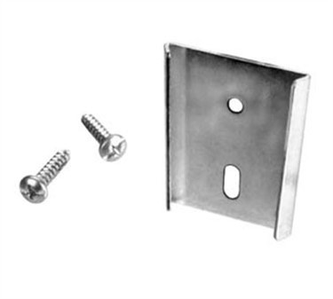 Franklin Machine Products  150-1067 Bracket, Wall (Cup Dispenser )
