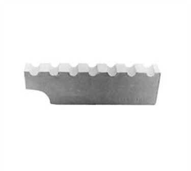 Franklin Machine Products  200-1000 Ember-Glo Grate Support Brick