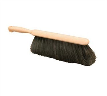 Franklin Machine Products  142-1393 Brush, Counter (Horsehair )