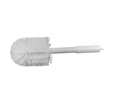 Franklin Machine Products  142-1383 Brush, Tank (16L, 5Od )