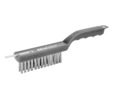 Franklin Machine Products  198-1088 Wire Brush by Edlund
