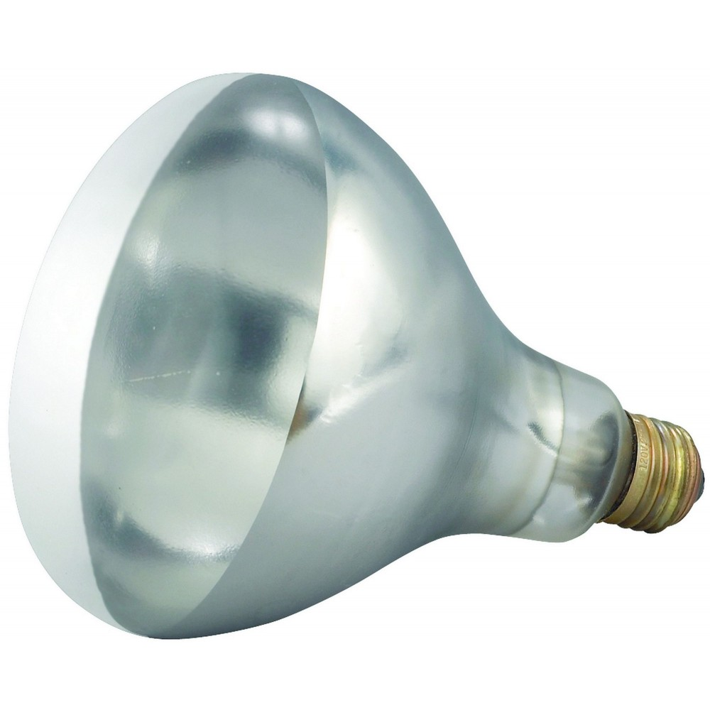 Bulb for Heat Lamp, EHL-2, 250W