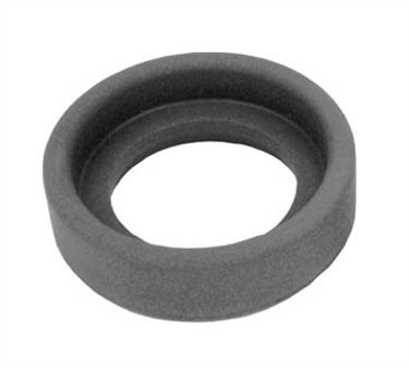 Franklin Machine Products  111-1161 Bumper, Rubber (New Style, T&S )