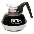 Bunn-O-Matic 12-Cup Coffee Decanter