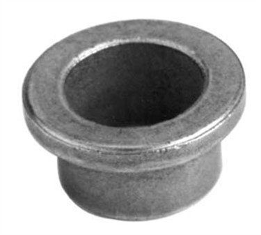 Franklin Machine Products  252-1003 Bushing, Conveyor Shaft