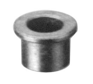 Franklin Machine Products  165-1034 Bushing, Door (Bronze )