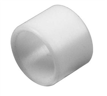 Franklin Machine Products  224-1072 Bushing (Easy Slicer #N55200An)