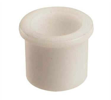 Franklin Machine Products  224-1035 Bushing, Guide Rod (1/2Id)