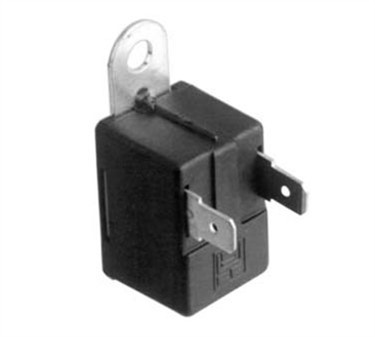 Franklin Machine Products  187-1130 Buzzer, Timer (120 V)