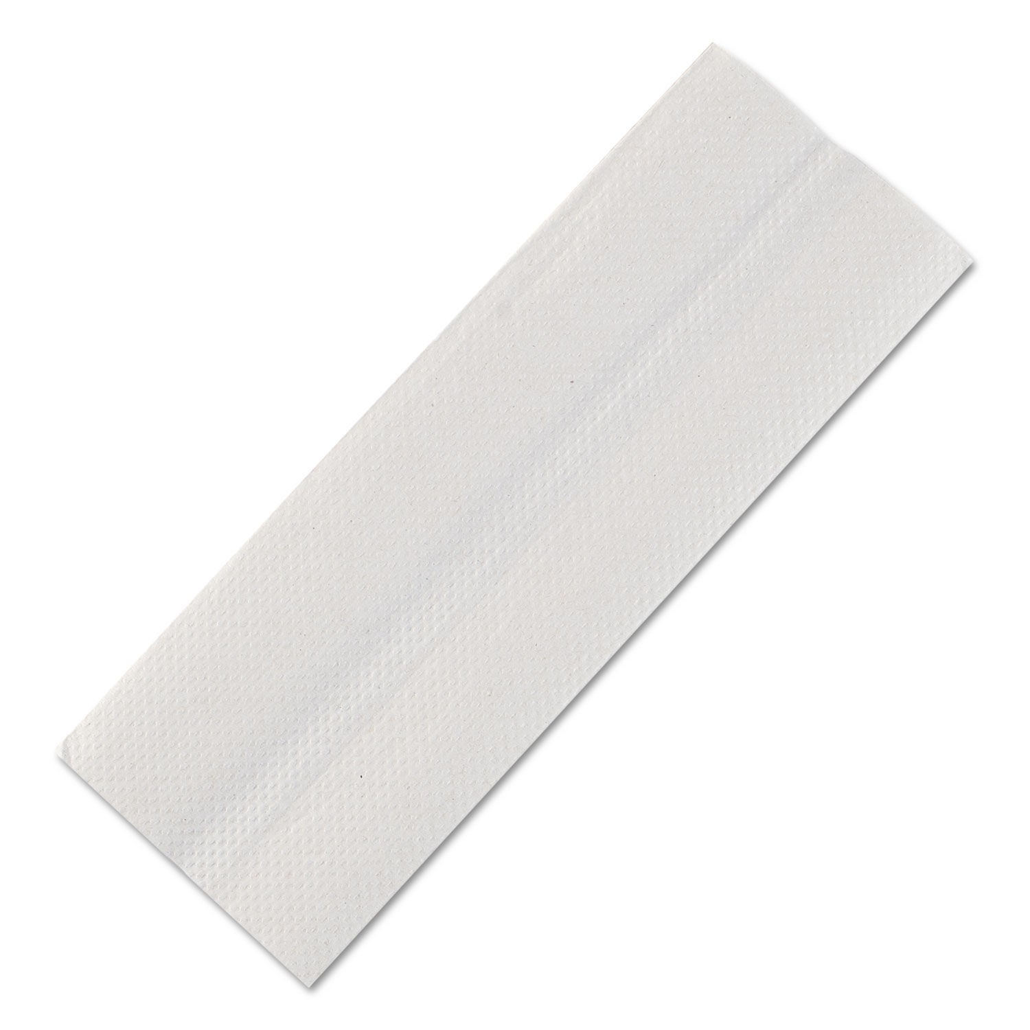C-Fold Paper Towels, White, 150/Pack, 16 Pack/Carton