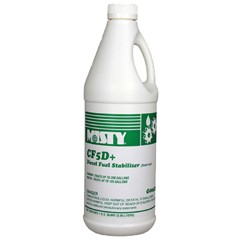 CF5D+ Diesel Fuel Stabilizer, 6gal, Bottle