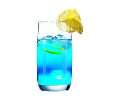Cabernet 17 Oz. Cooler Glass - 5-7/8