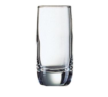 Cardinal 47346 Arcoroc Cabernet 2.5 oz. Cordial Glass