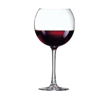 Cardinal 47017 Chef & Sommelier Cabernet 16 oz. Balloon Wine Glass