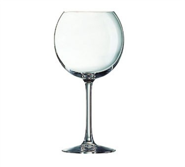 Cardinal 47026 Chef & Sommelier Cabernet 20 oz. Balloon Wine Glass