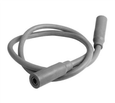 Cable, Ignition (Spark Plug End)