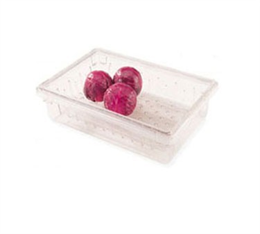 Camwear Clear Storage Box Colander - 18