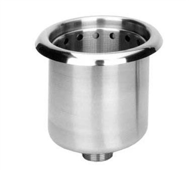 Franklin Machine Products  117-1126 Dipperwell Inner Can